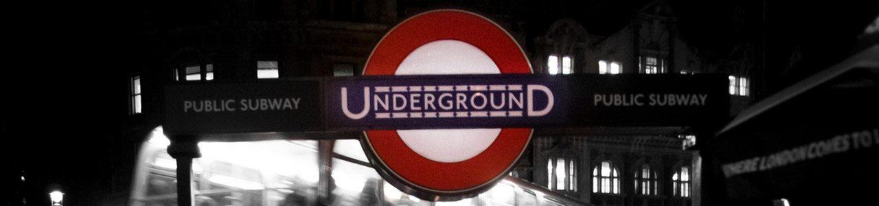 Paddington Serviced Apartments Central London - Short Let Accommodation London - Urban Stay