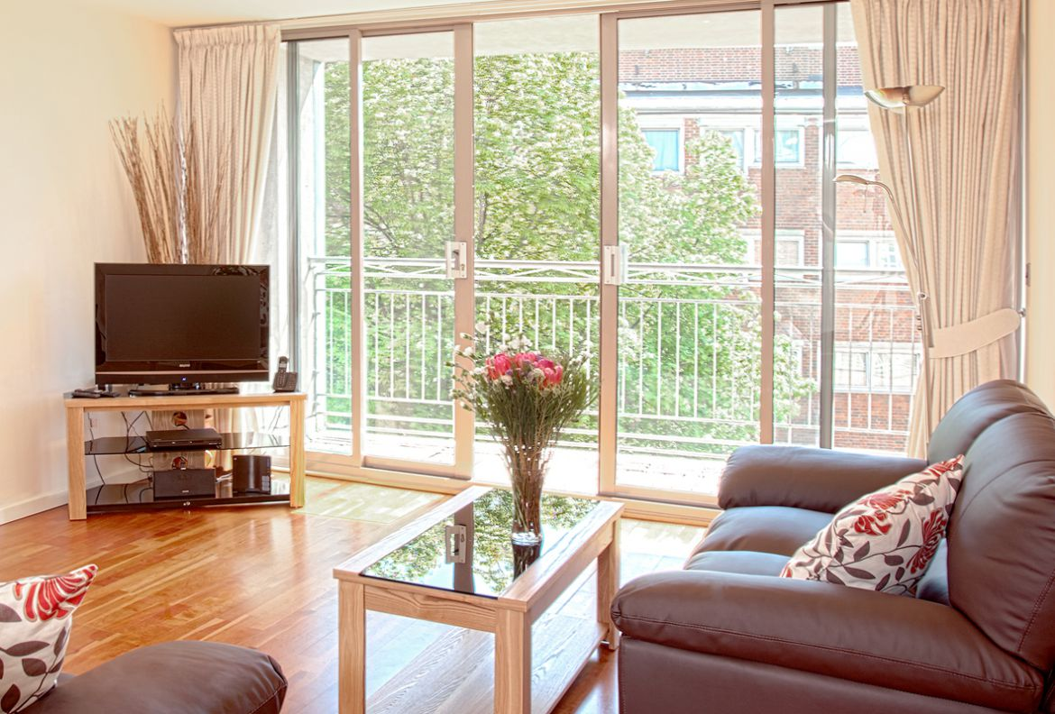 South London Serviced Apartments - Short Stay Accommodation Waterloo - Urban Stay.jpg