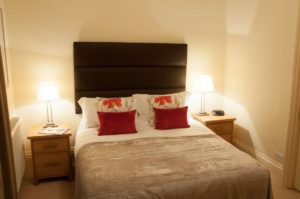 West London Serviced Apartments - Kew Gardens Apartments - Urban Stay Corporate Accommodation