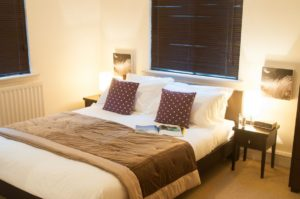 West London Serviced Apartments - Richmond Park Apartments - Urban Stay Corporate Accommodation