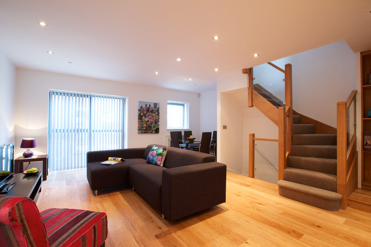 edgware road serviced apartments marylebone, london | urban stay