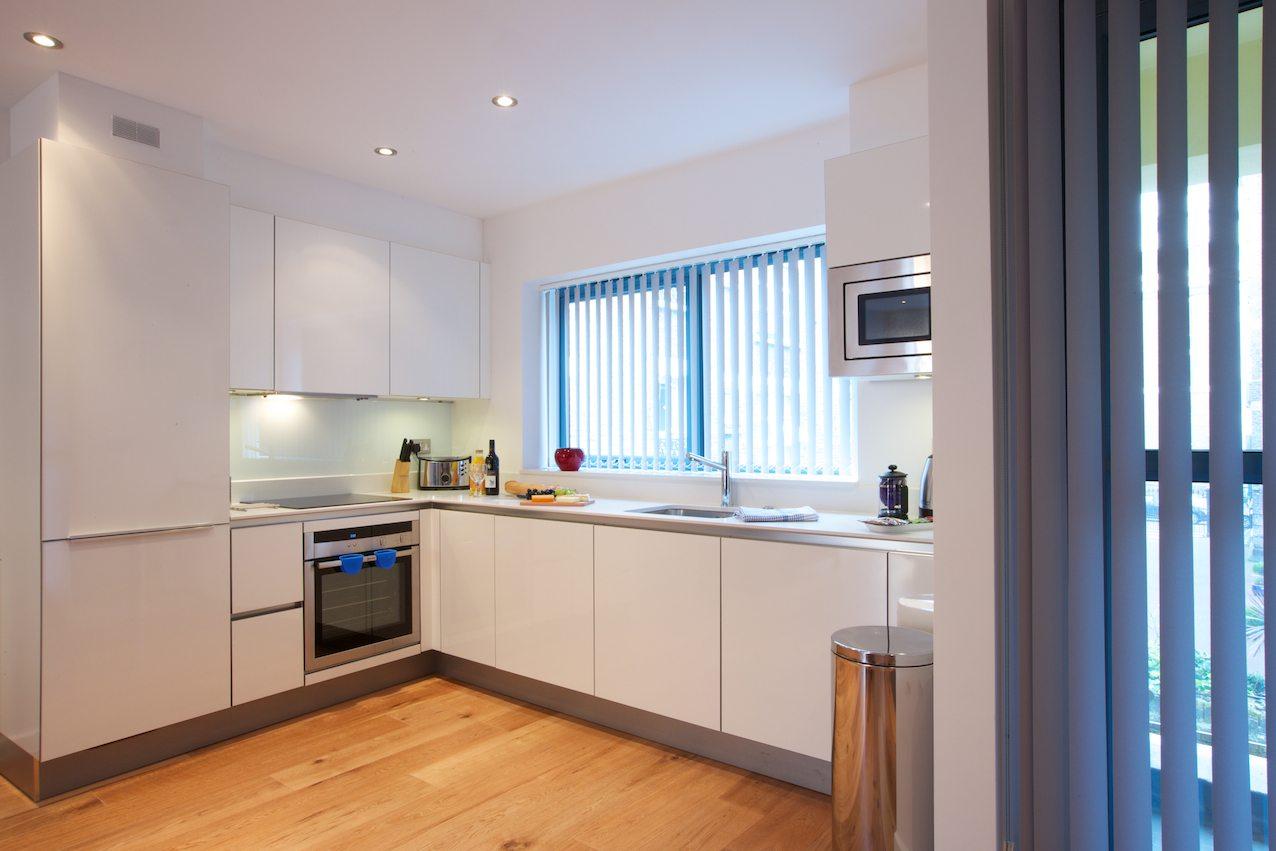 Edgware-Road-Serviced-Apartments-Marylebone-Central-London---Urban-Stay