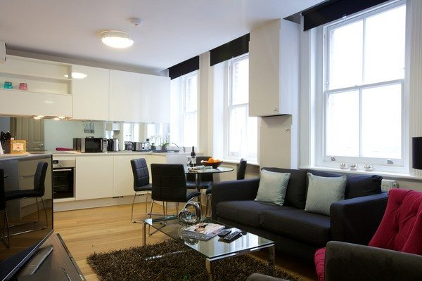 Fitzrovia-Apartments---Short-Stay-Accommodation-Central-London---Urban-Stay-serviced-apartments
