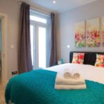 Hammersmith Apartments London Short Stays - Serviced Accommodation West London - Urban Stay