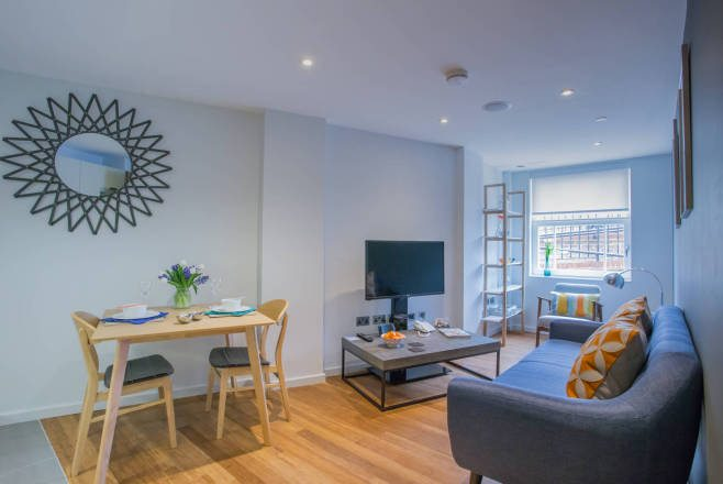 Ibis-House-Short-Stay-Apartments-Richmond---Serviced-Accommodation-West-London---Urban-Stay