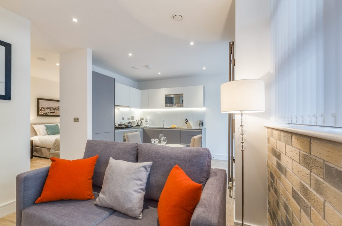 London-Luxury-Accommodation---Regent's-Park-Apartments---Urban-Stay-Serviced-Apartments-London