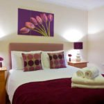 Richmond Apartments London - Best Serviced Short Stay Accommodation West London - Urban Stay