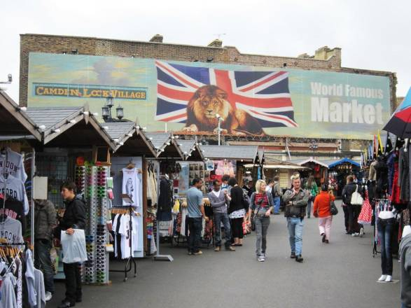 Short-Stay-Apartments-Camden---Camden-Lock-Market---Urban-Stay