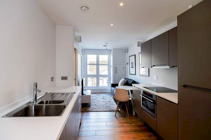 Short-Stay-Apartments-Camden---Holiday-apartments-and-corporate-accommodation-London---Urban-Stay