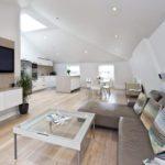 Templeton Place Aparthotel London - Luxury Serviced Accommodation   Urban Stay