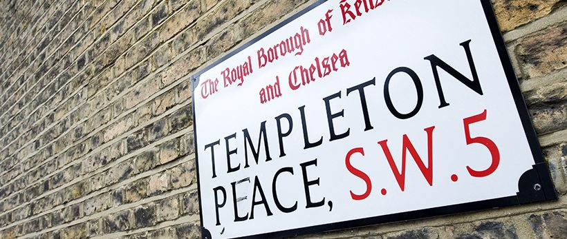 Templeton-Place-Aparthotel-London---Luxury-Serviced-Accommodation-|-Urban-Stay