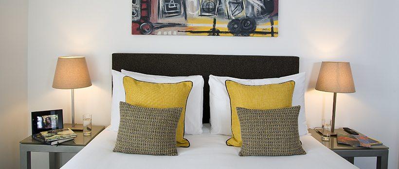 The-Rosebury-Aparthotel-Clerkenwell-London---Urban-Stay-Corporate-Accommodation-6