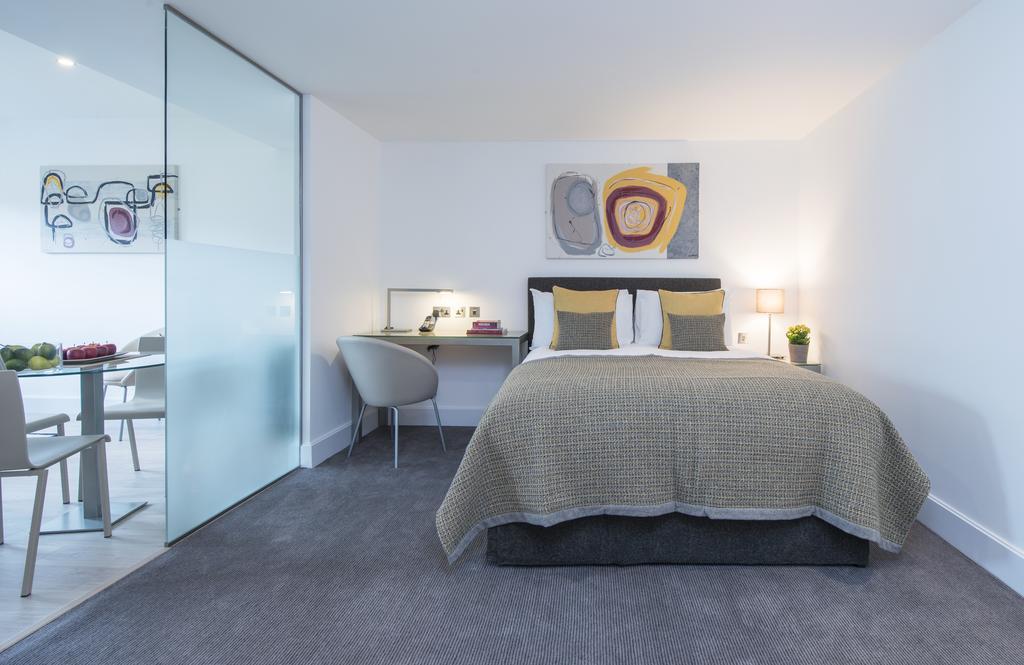 The-Rosebury-Aparthotel-Clerkenwell-London---Urban-Stay-Corporate-Accommodation