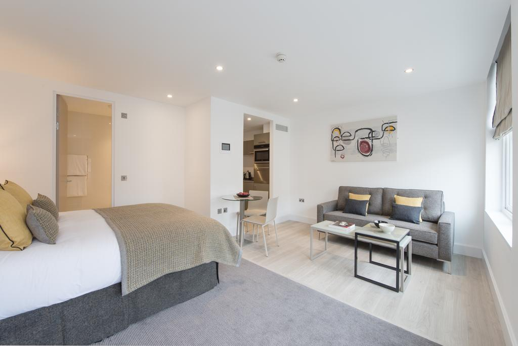 The-Rosebury-Aparthotel-Clerkenwell-London---Urban-Stay-Corporate-Accommodation