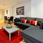 Tooley Street Short Stay Apartments London Bridge - Corporate Accommodation London - Urban Stay