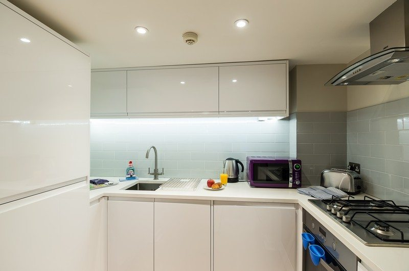 Vincent-Square-Self-Catering-Apartments-London-Victoria---Cheap-Short-Stay-Accommodation-Central-London---Urban-Stay-UK