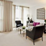 Westminster Apartments Central London - Serviced Accommodation London - Urban Stay short lets