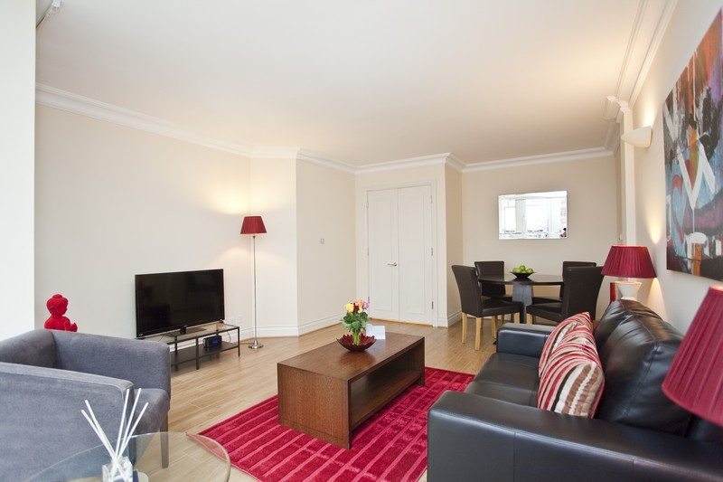 Westminster-Apartments-Central-London---Serviced-Accommodation-London---Urban-Stay-short-lets