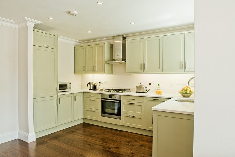 Short-Stay-Apartments-Ealing---West-London-Accommodation-|-Urban-Stay