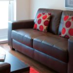 Short Stay Apartments Ealing - West London Accommodation | Urban Stay