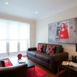 Short Stay Apartments Ealing - West London Accommodation Urban Stay