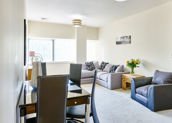 Charter-House-Apartments---Milton-Keynes-Serviced-Accommodation---Urban-Stay-29