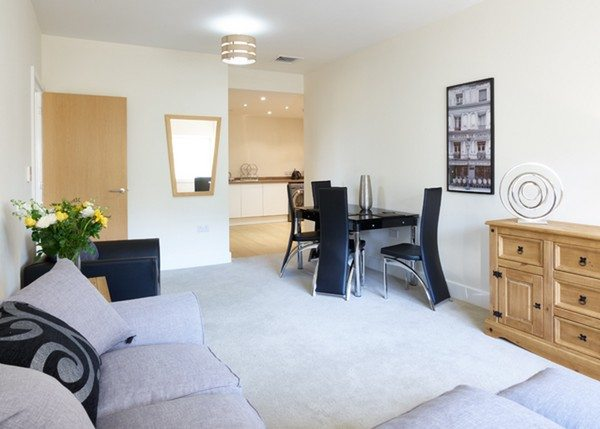 Charter-House-Apartments---Milton-Keynes-Serviced-Accommodation---Urban-Stay