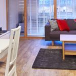 Milton Keynes Serviced Apartments - Urban Stay Corporate Accommodation UK