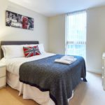 Milton Keynes Serviced Apartments - Urban Stay Corporate Accommodation UK 24