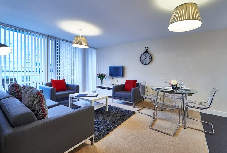 Milton-Keynes-Serviced-Apartments---Urban-Stay-Corporate-Accommodation-UK