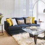 The Hub Short Stay Accommodation Milton Keynes | Urban Stay Serviced Apartments UK