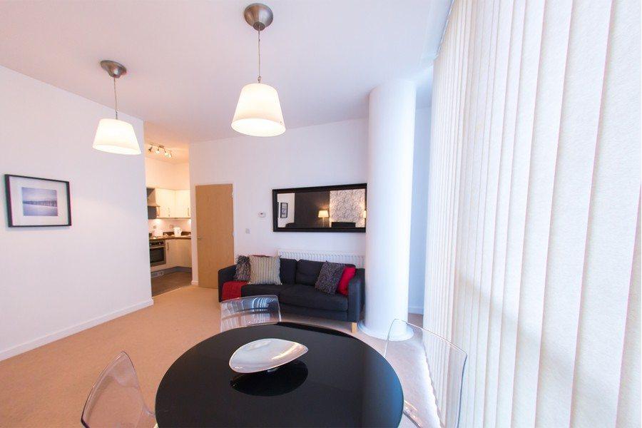 The-Hub-Short-Stay-Accommodation-Milton-Keynes-|-Urban-Stay-Serviced-Apartments-UK