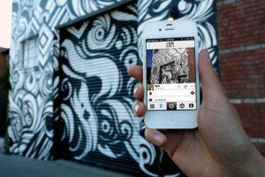 Best London Apps - London Street Aprt App