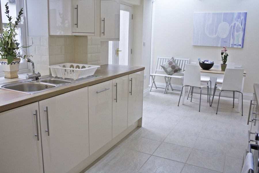 Oxford-Gardens-Notting-Hill-Serviced-Apartments---family-and-pet-friendly-accommodation-London---Urban-Stay