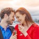 Great Valentine's Day Ideas London - Romantic River Cruises