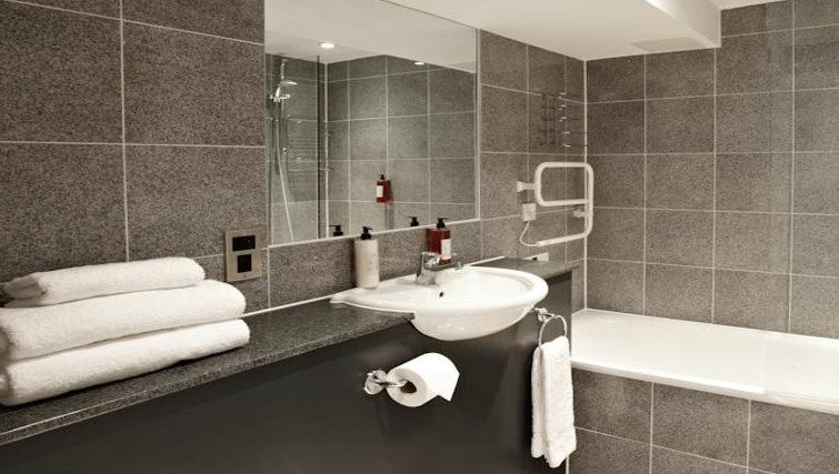 196-Bishopsgate-Serviced-Apartments-London-City-|-Urban-Stay