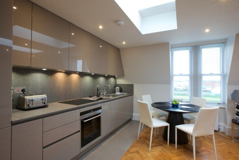 Barons-Court-Apartments-West-London-|-Serviced-Apartments-West-Kensington-|-Urban-Stay