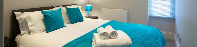 Barons Court Apartments West London | Serviced Apartments West Kensington | Urban Stay