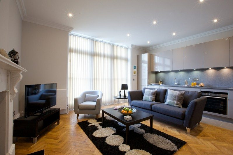 West-Kensington-Apartments-London---Serviced-Accommodation-West-Kensington-|-Urban-Stay