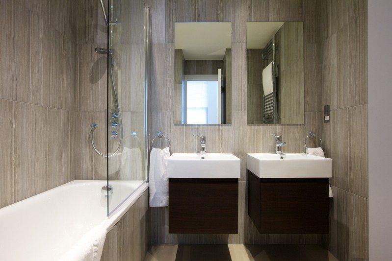 West-Kensington-Apartments-London---Serviced-Accommodation-West-Kensington-|-Urban-Stay