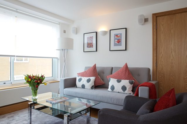 Chelsea-Apartments---Short-Lets-London-Urban-Stay-Corporate-Accommodation