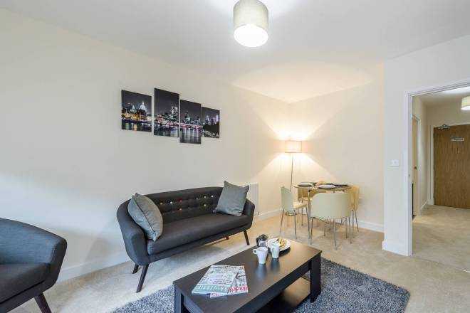 Colindale-Apartments-North-London---Urban-Stay-Serviced-Accommodation-2