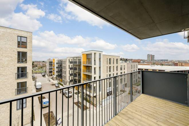 Colindale-Apartments-North-London---Urban-Stay-Serviced-Accommodation
