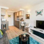 Edgware Apartments - North London Short Stay Apartments - Urban Stay