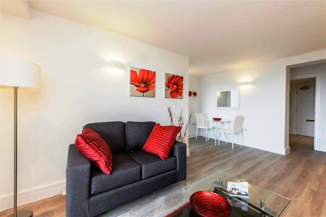 Edgware-Apartments---North-London-Short-Stay-Apartments---Urban-Stay-3