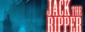 Jack the Ripper Tour London - Urban Stay