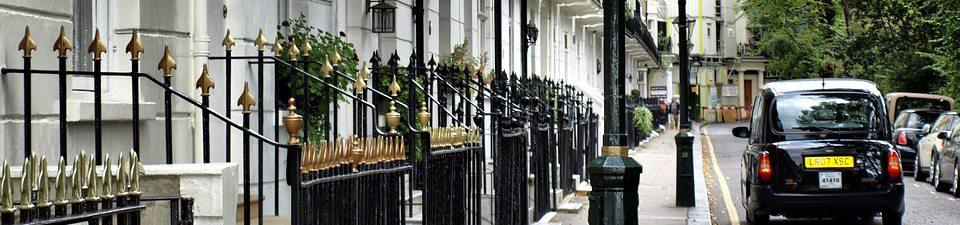 Central London Serviced Apartments Kensington | Urban Stay Short Lets
