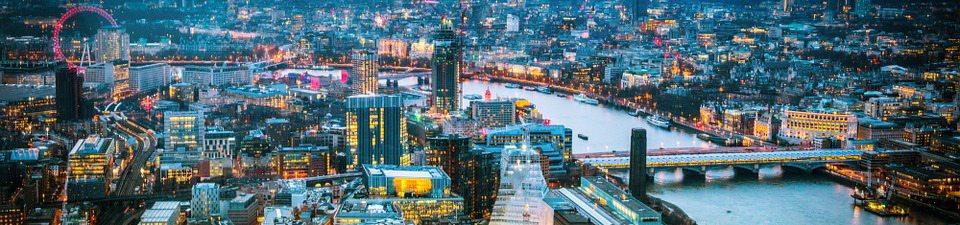 London Bridge Serviced Apartments - Urban Stay Corporate Accommodation
