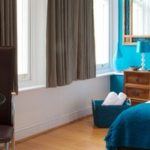 Longride Road - Short Stay Accommodation Kensington, London - Urban Stay