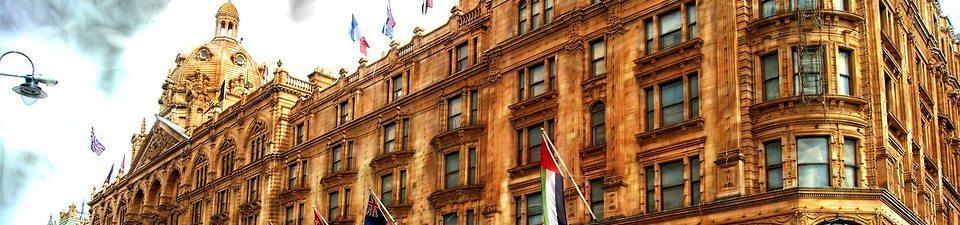 Luxury Knightsbridge Serviced Apartments London   Urban Stay
